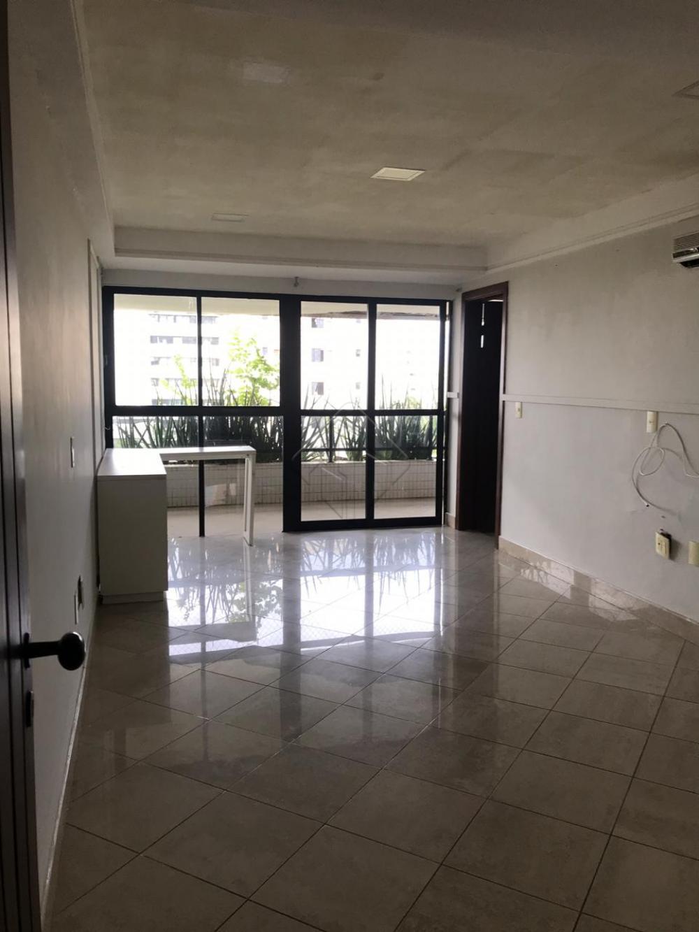 Alugar Apartamento / Padrão em Cabedelo apenas R$ 5.000,00 - Foto 14