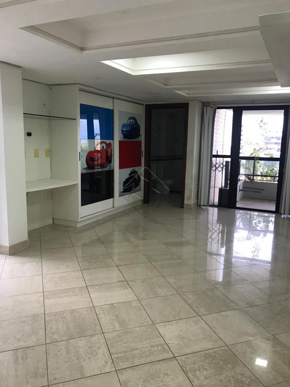 Alugar Apartamento / Padrão em Cabedelo apenas R$ 5.000,00 - Foto 15