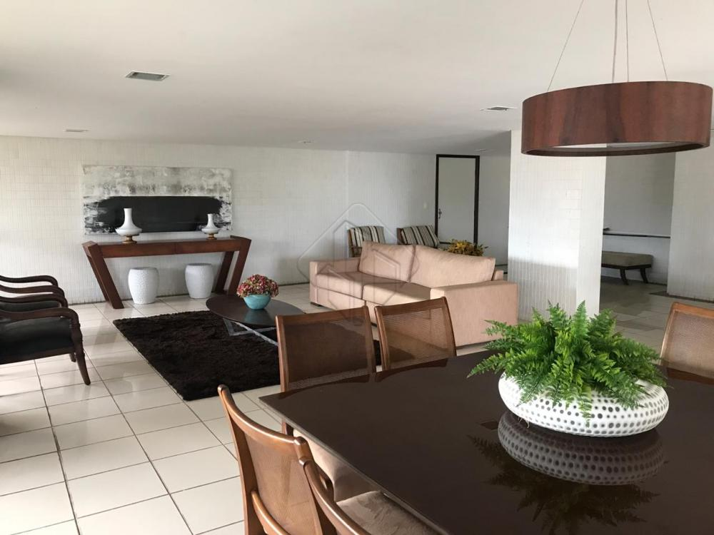 Alugar Apartamento / Padrão em Cabedelo apenas R$ 5.000,00 - Foto 16