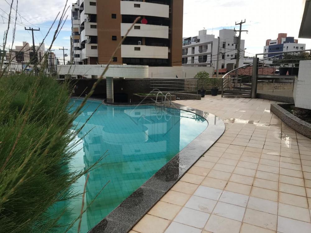 Alugar Apartamento / Padrão em Cabedelo apenas R$ 5.000,00 - Foto 1