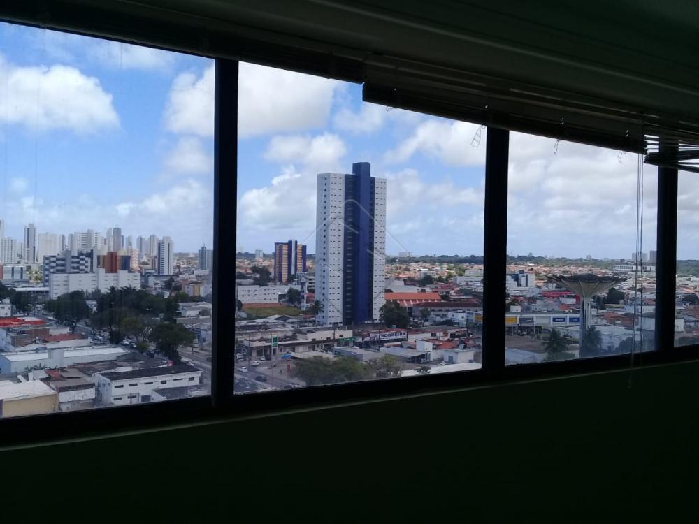 Alugar Comercial / Sala em João Pessoa apenas R$ 1.200,00 - Foto 2
