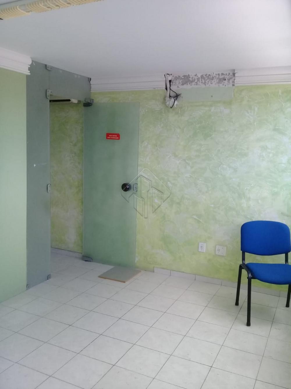 Alugar Comercial / Sala em João Pessoa apenas R$ 1.200,00 - Foto 4