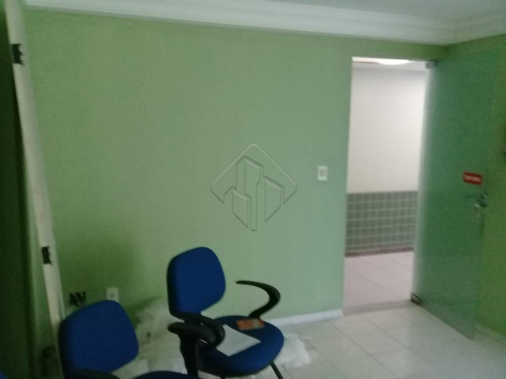 Alugar Comercial / Sala em João Pessoa apenas R$ 1.200,00 - Foto 6