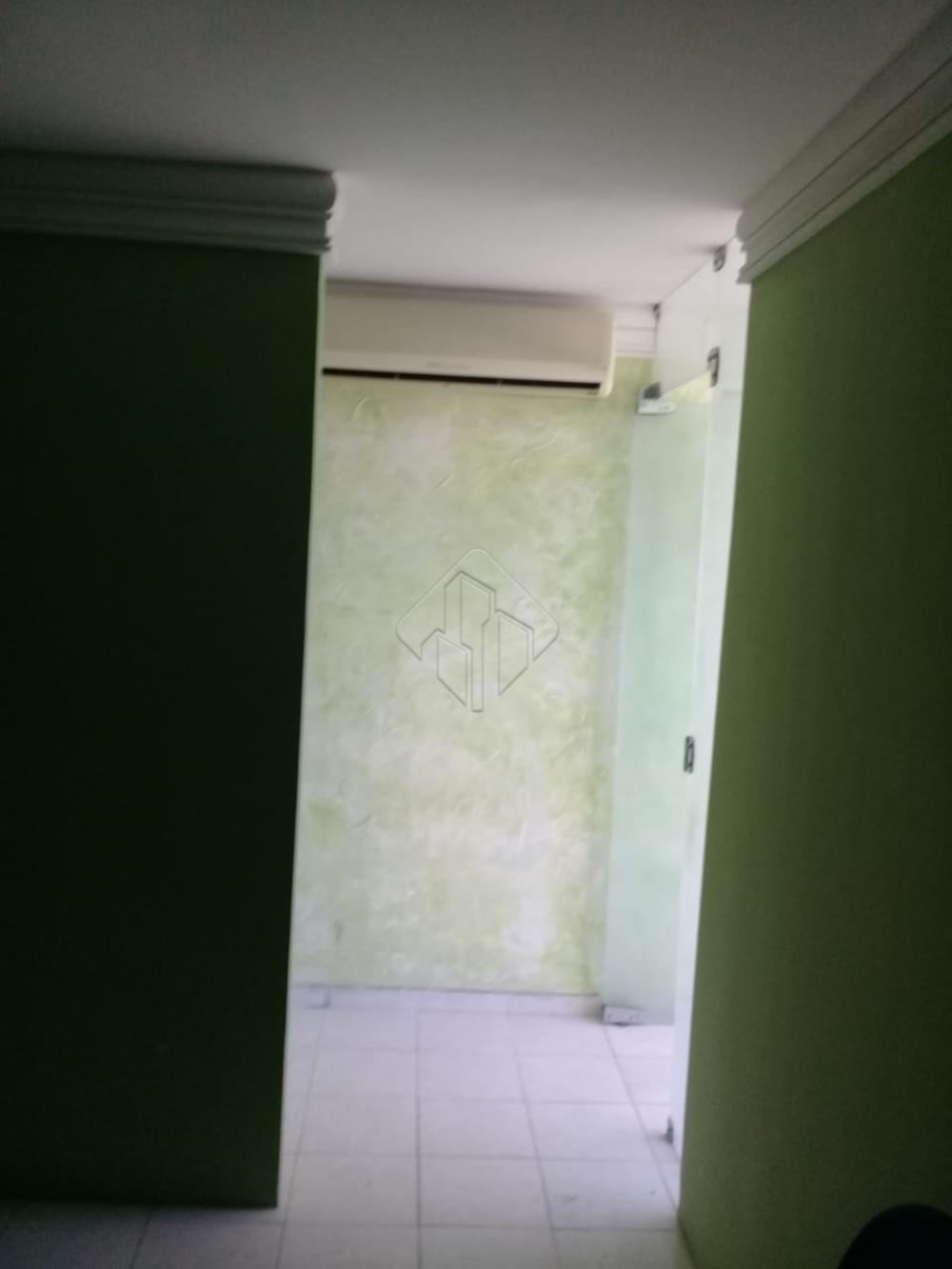 Alugar Comercial / Sala em João Pessoa apenas R$ 1.200,00 - Foto 7