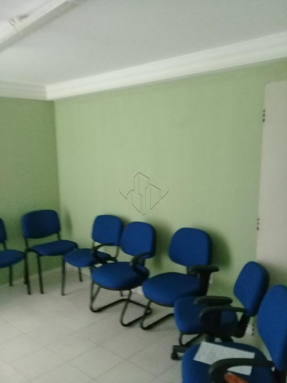 Alugar Comercial / Sala em João Pessoa apenas R$ 1.200,00 - Foto 8