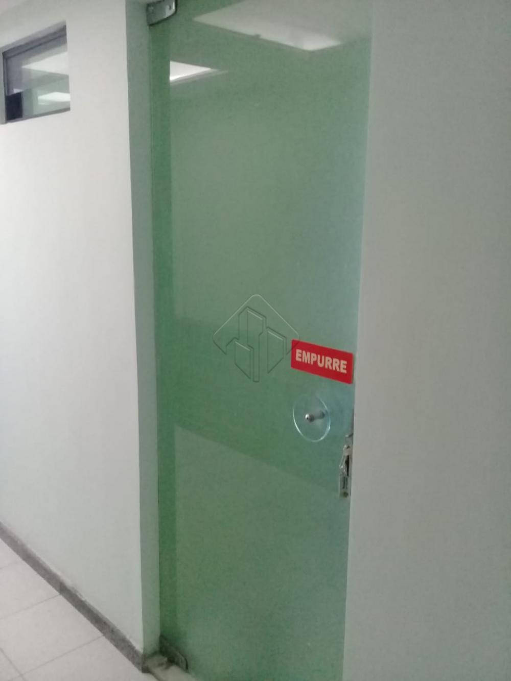 Alugar Comercial / Sala em João Pessoa apenas R$ 1.200,00 - Foto 11