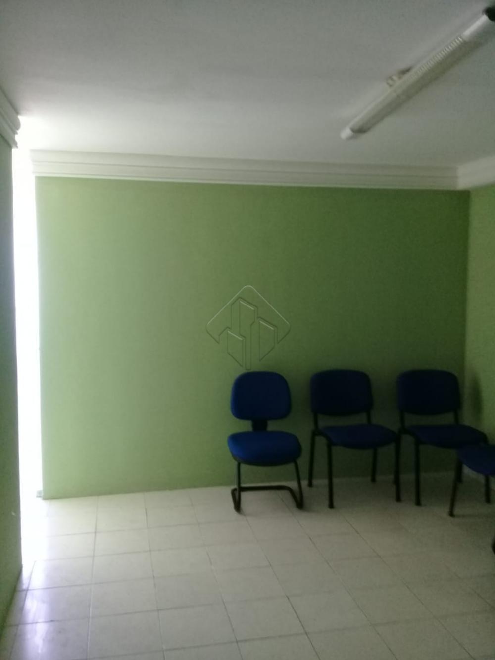 Alugar Comercial / Sala em João Pessoa apenas R$ 1.200,00 - Foto 10