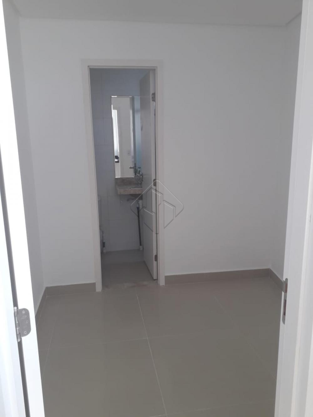 Comprar Apartamento / Padrão em João Pessoa apenas R$ 1.300.000,00 - Foto 5