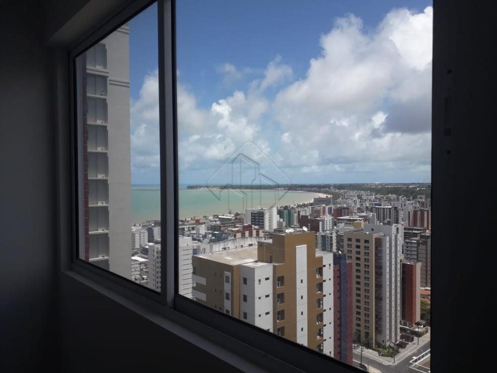 Comprar Apartamento / Padrão em João Pessoa apenas R$ 1.300.000,00 - Foto 8