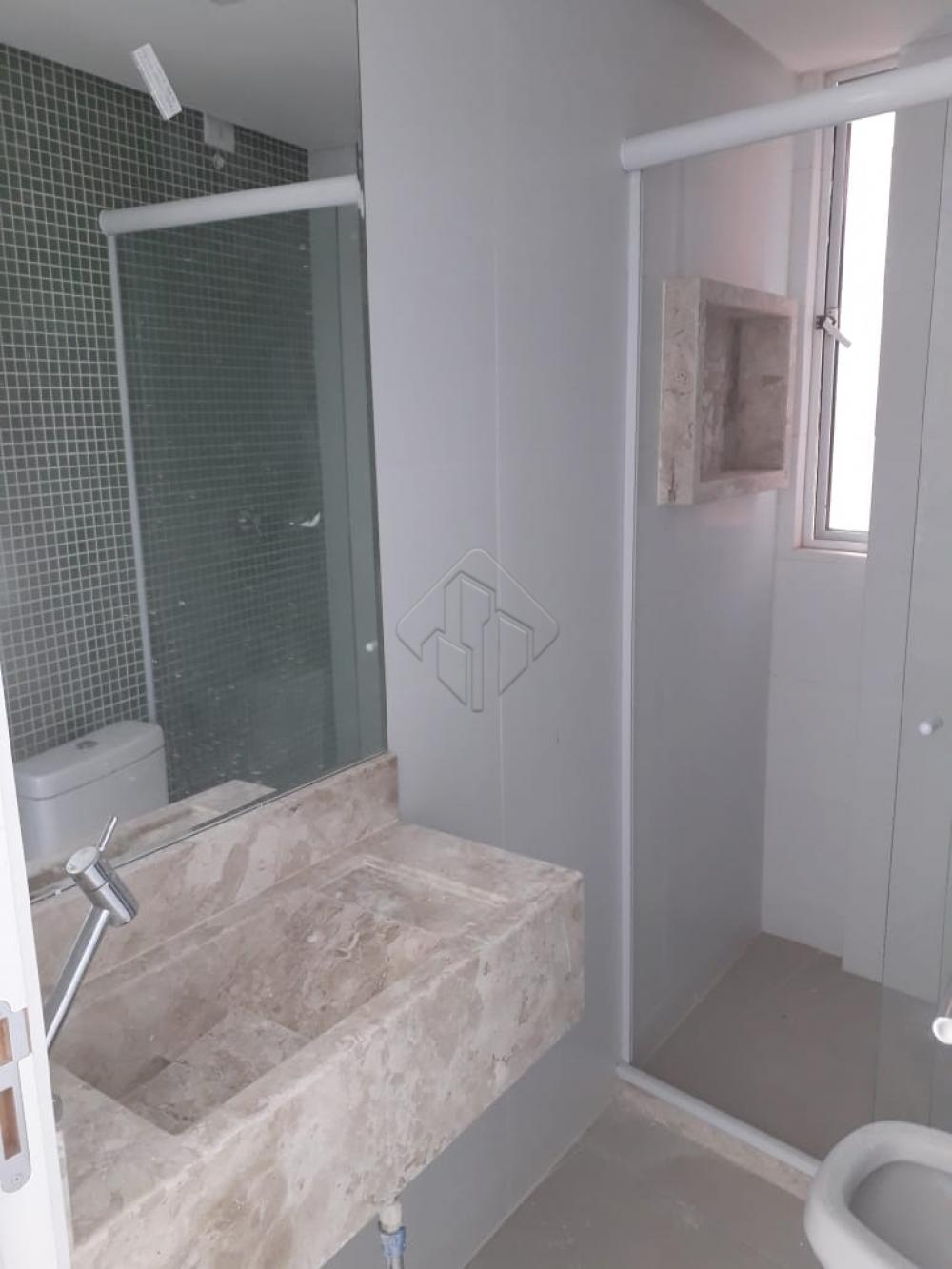 Comprar Apartamento / Padrão em João Pessoa apenas R$ 1.300.000,00 - Foto 11