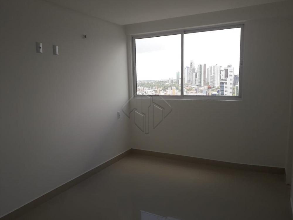 Comprar Apartamento / Padrão em João Pessoa apenas R$ 1.300.000,00 - Foto 14