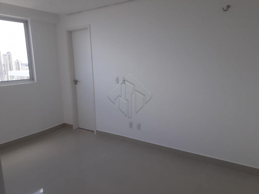 Comprar Apartamento / Padrão em João Pessoa apenas R$ 1.300.000,00 - Foto 16