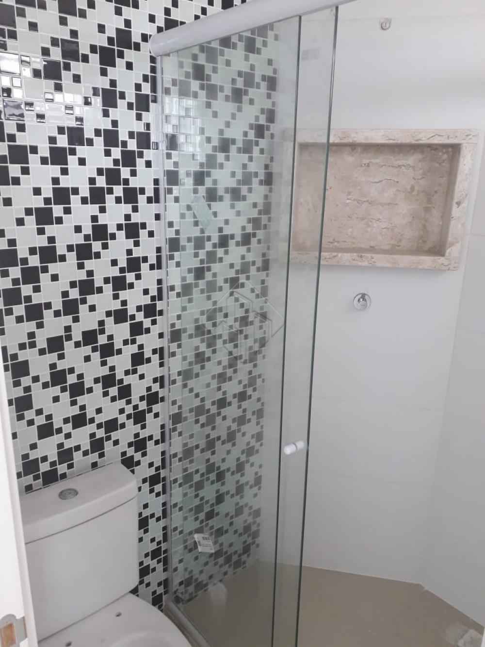 Comprar Apartamento / Padrão em João Pessoa apenas R$ 1.300.000,00 - Foto 19