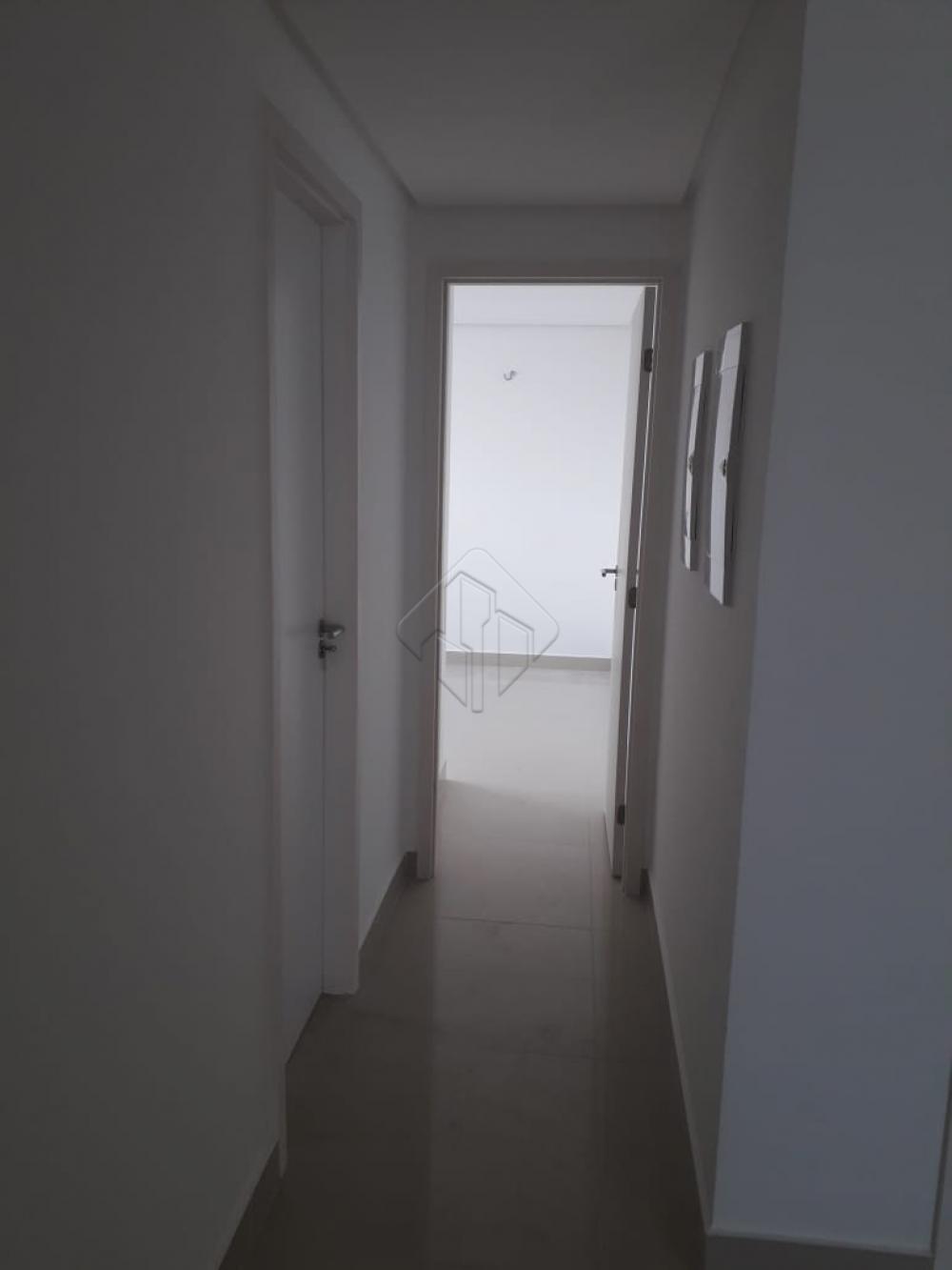 Comprar Apartamento / Padrão em João Pessoa apenas R$ 1.300.000,00 - Foto 23