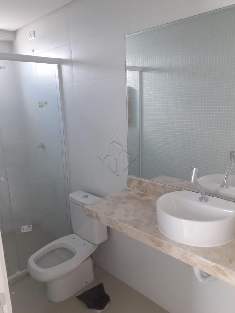 Comprar Apartamento / Padrão em João Pessoa apenas R$ 1.300.000,00 - Foto 25