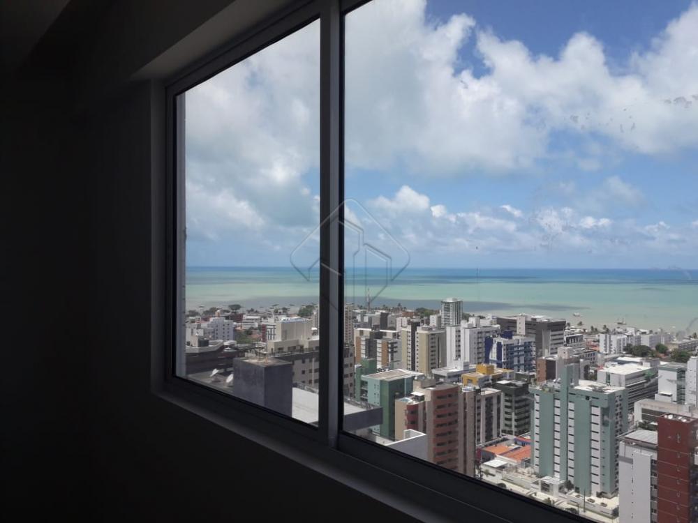 Comprar Apartamento / Padrão em João Pessoa apenas R$ 1.300.000,00 - Foto 27