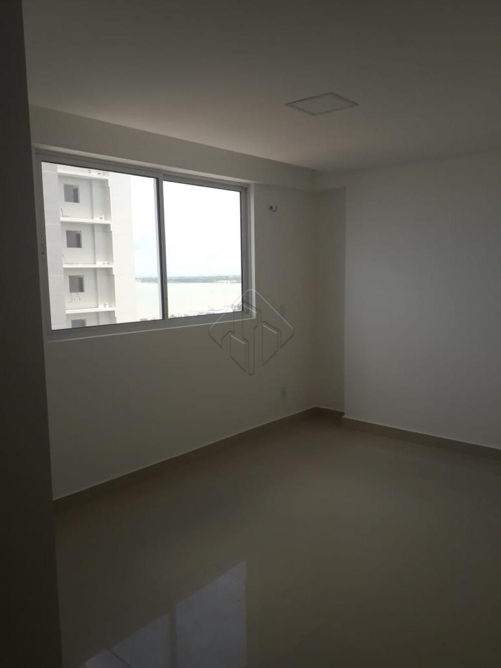 Comprar Apartamento / Padrão em João Pessoa apenas R$ 1.300.000,00 - Foto 29