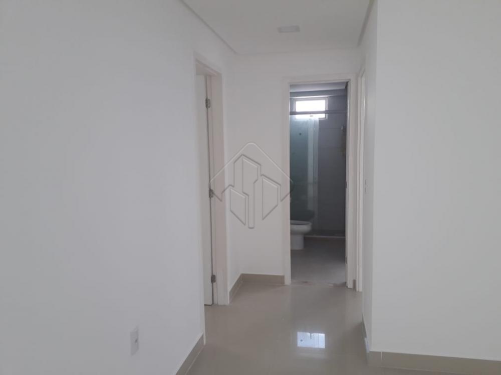 Comprar Apartamento / Padrão em João Pessoa apenas R$ 1.300.000,00 - Foto 35
