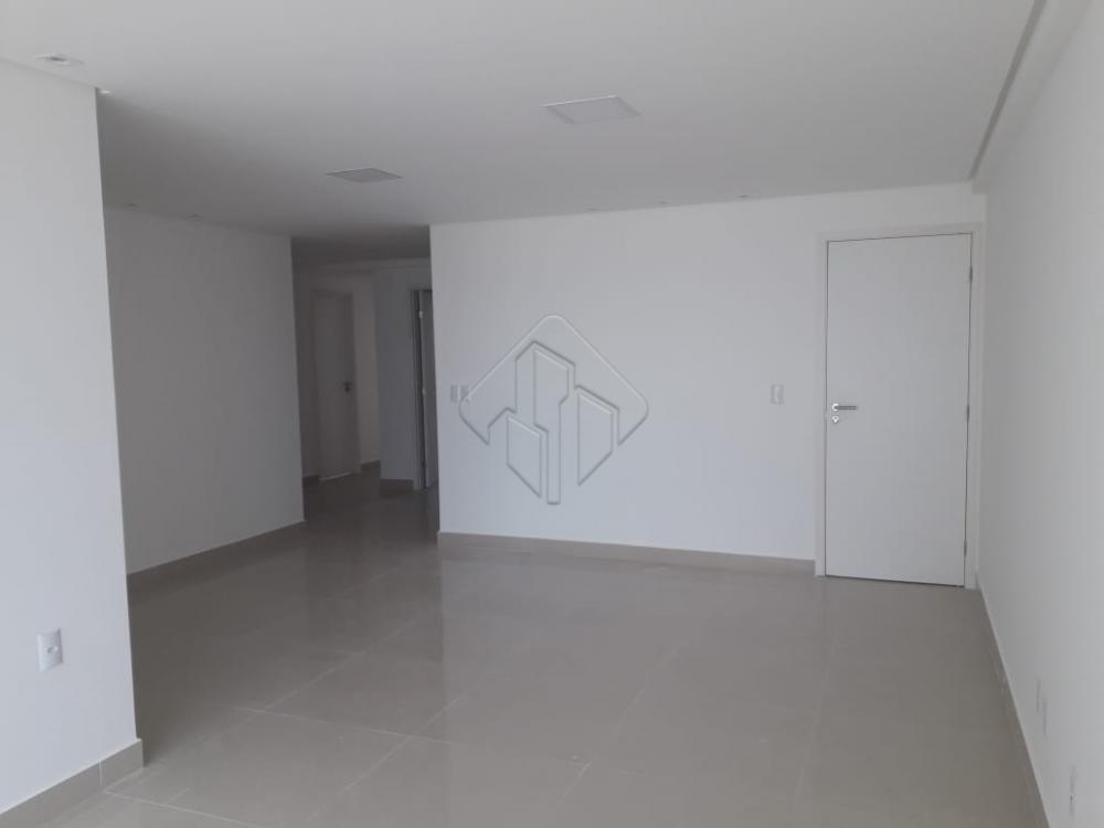 Comprar Apartamento / Padrão em João Pessoa apenas R$ 1.300.000,00 - Foto 37