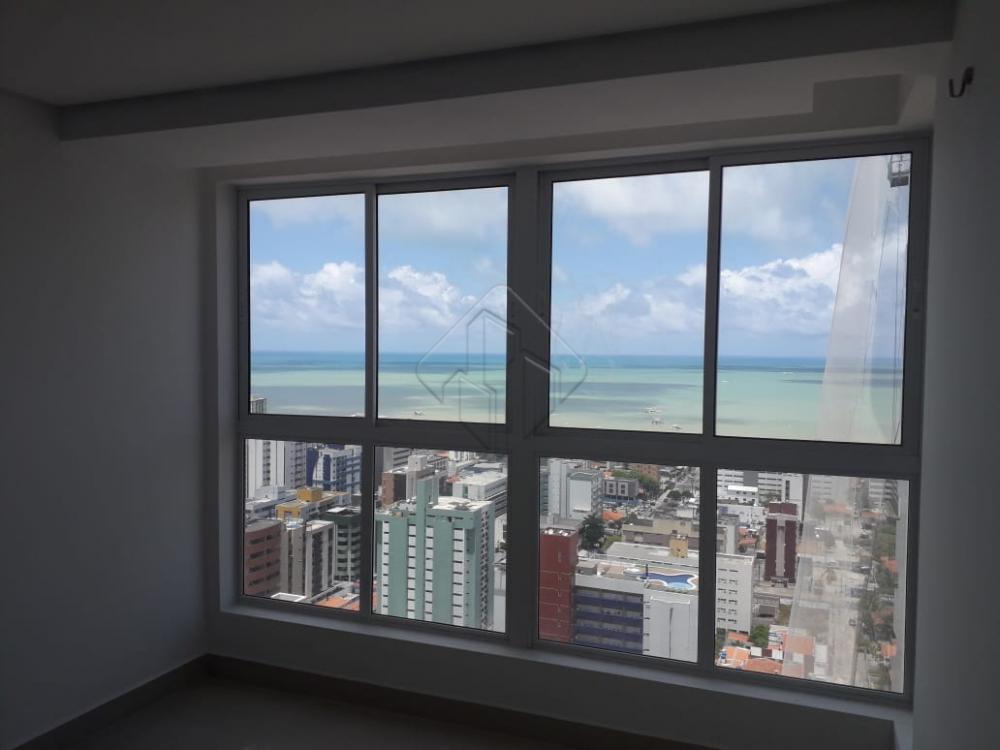 Comprar Apartamento / Padrão em João Pessoa apenas R$ 1.300.000,00 - Foto 2
