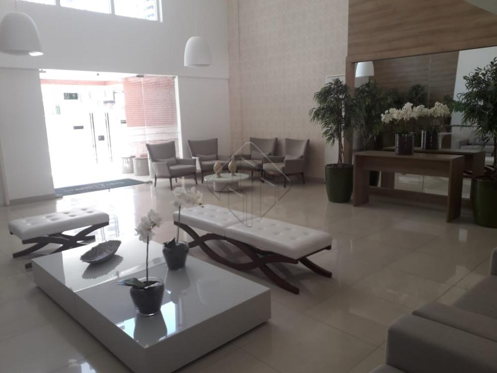 Comprar Apartamento / Padrão em João Pessoa apenas R$ 1.300.000,00 - Foto 40