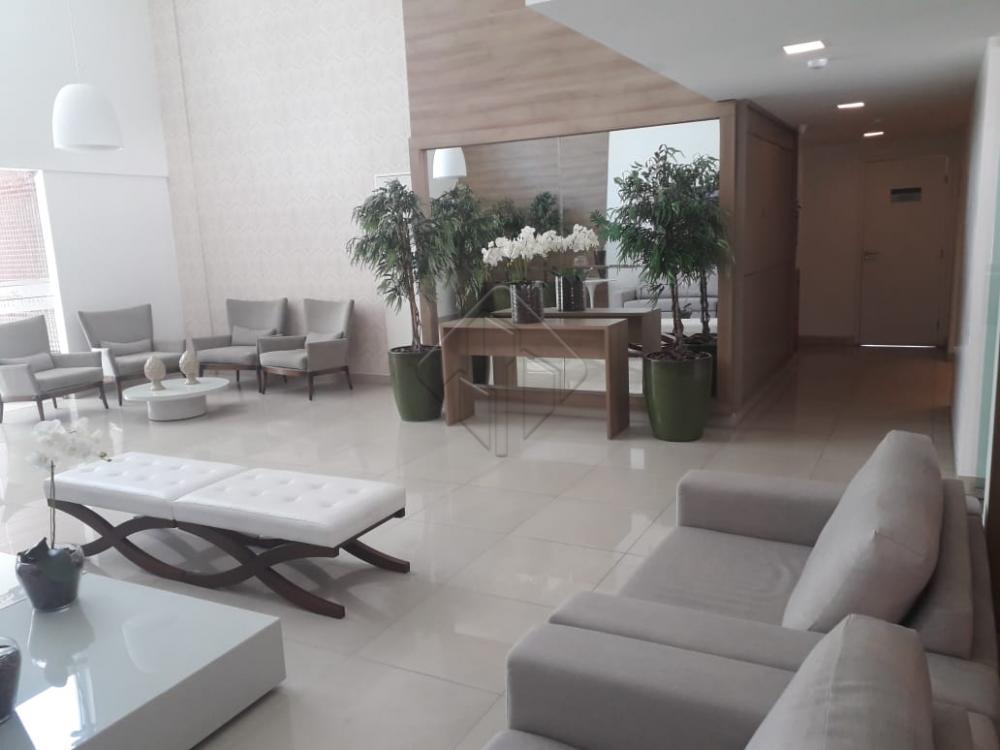 Comprar Apartamento / Padrão em João Pessoa apenas R$ 1.300.000,00 - Foto 42
