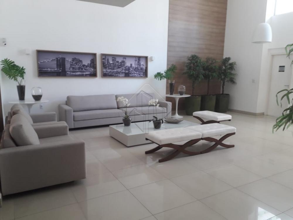 Comprar Apartamento / Padrão em João Pessoa apenas R$ 1.300.000,00 - Foto 44