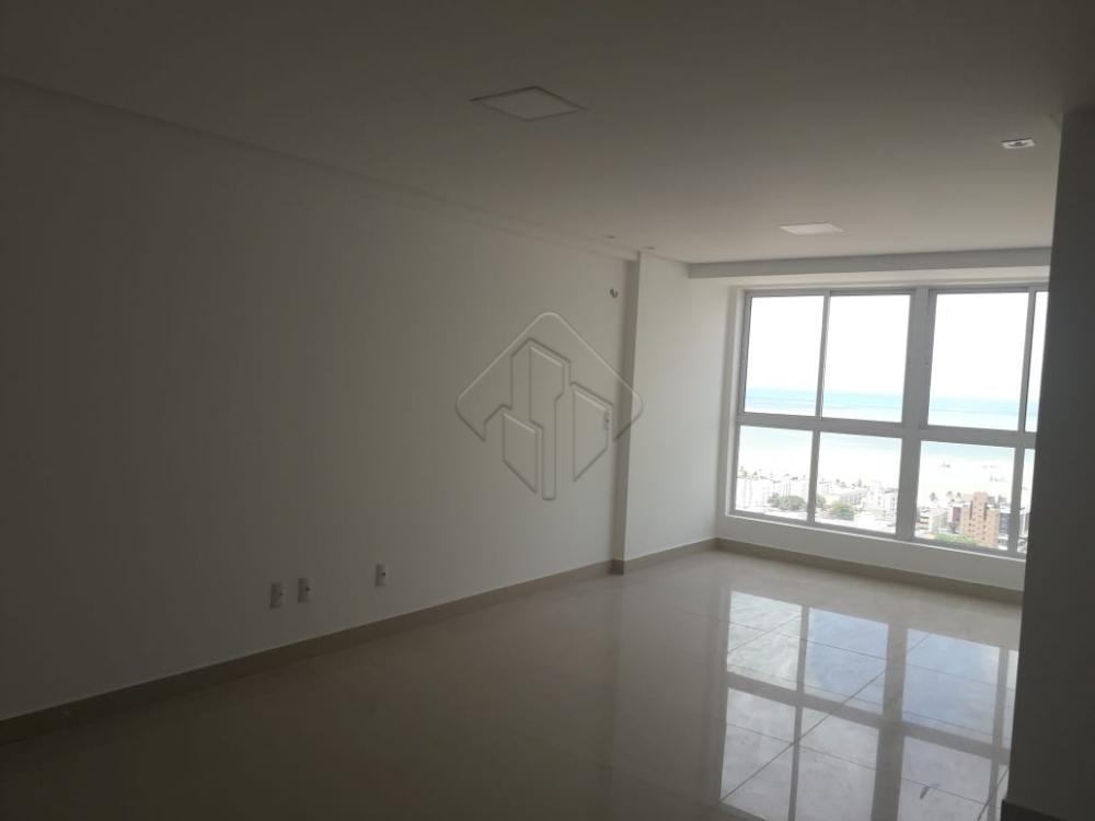 Comprar Apartamento / Padrão em João Pessoa apenas R$ 1.300.000,00 - Foto 50