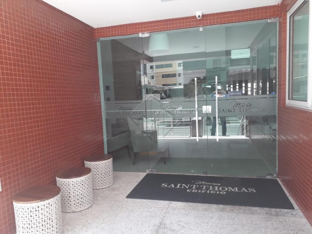 Comprar Apartamento / Padrão em João Pessoa apenas R$ 1.300.000,00 - Foto 12