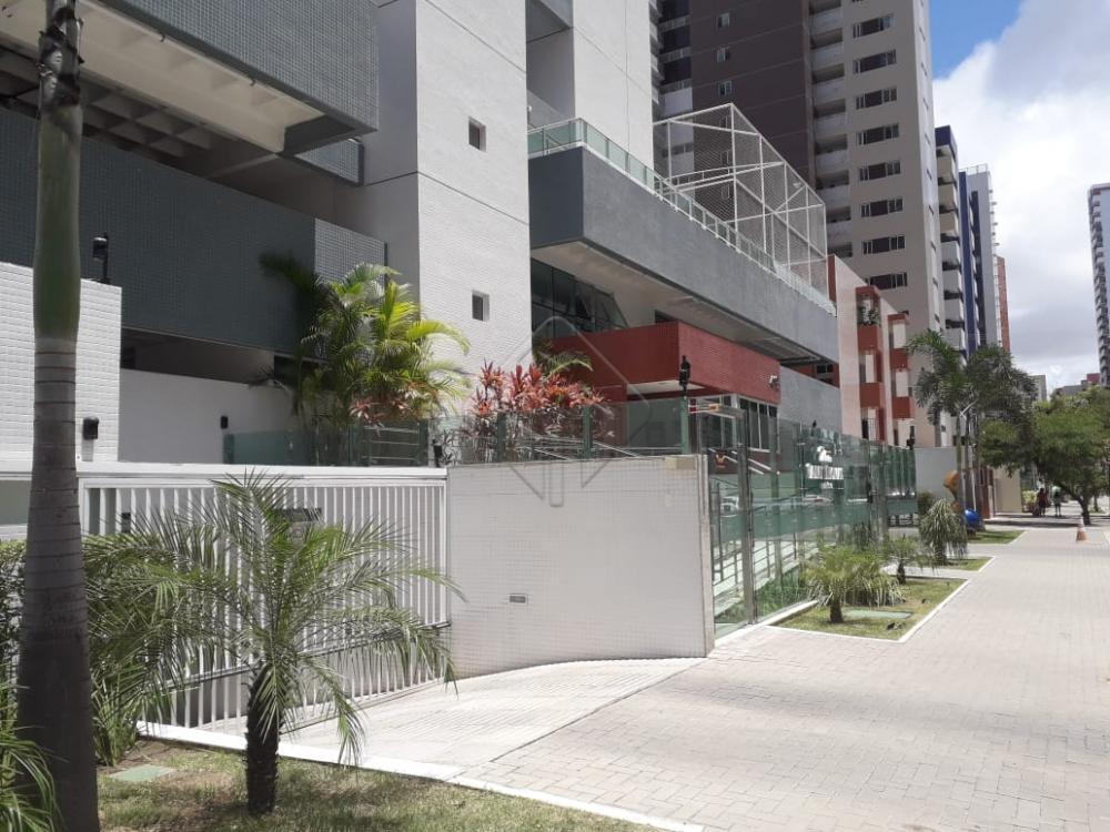 Comprar Apartamento / Padrão em João Pessoa apenas R$ 1.300.000,00 - Foto 6