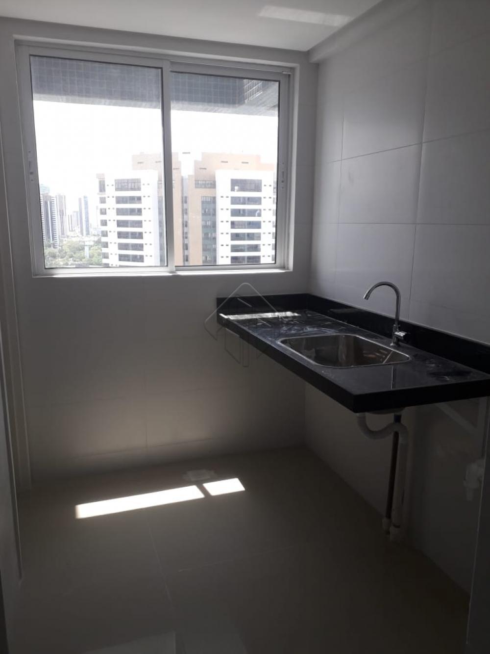 Comprar Apartamento / Padrão em João Pessoa apenas R$ 1.300.000,00 - Foto 4