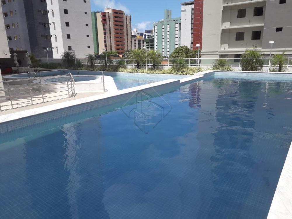 Comprar Apartamento / Padrão em João Pessoa apenas R$ 1.300.000,00 - Foto 10