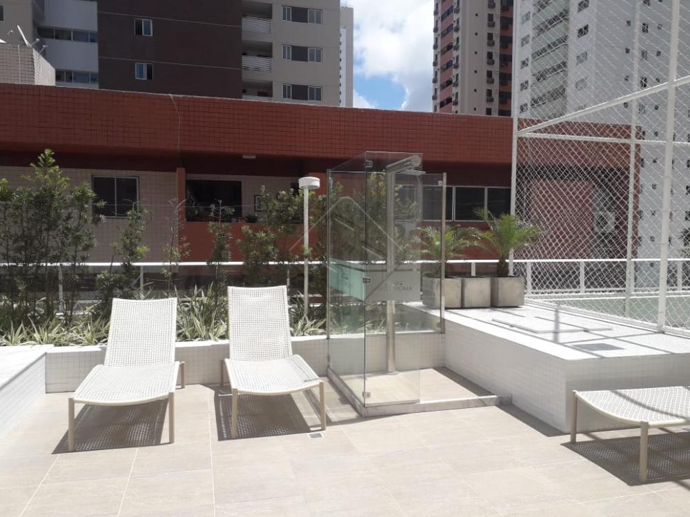 Comprar Apartamento / Padrão em João Pessoa apenas R$ 1.300.000,00 - Foto 15