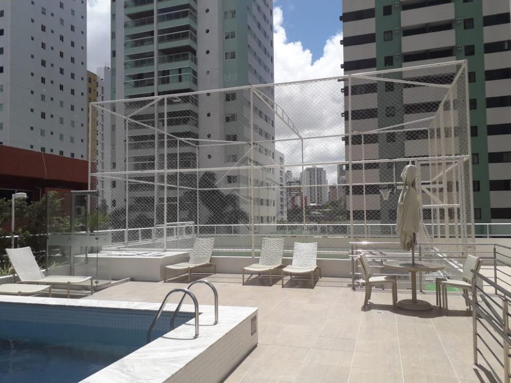 Comprar Apartamento / Padrão em João Pessoa apenas R$ 1.300.000,00 - Foto 17