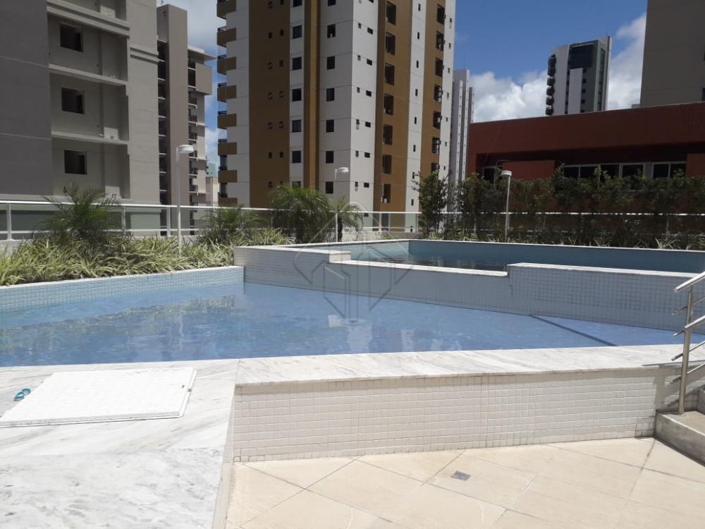 Comprar Apartamento / Padrão em João Pessoa apenas R$ 1.300.000,00 - Foto 24