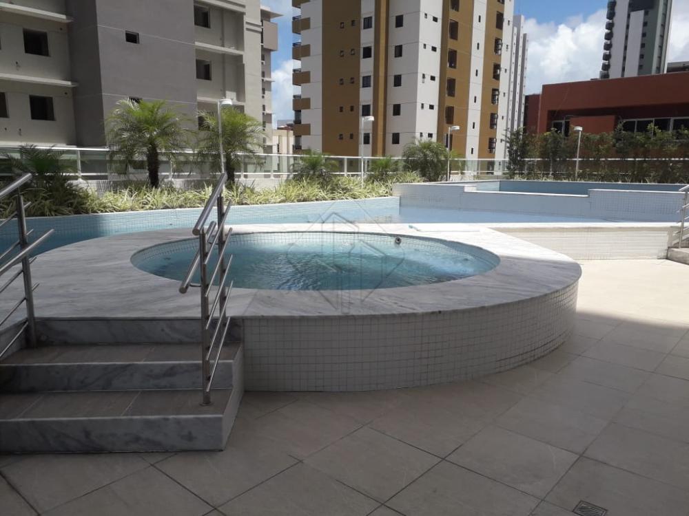 Comprar Apartamento / Padrão em João Pessoa apenas R$ 1.300.000,00 - Foto 26