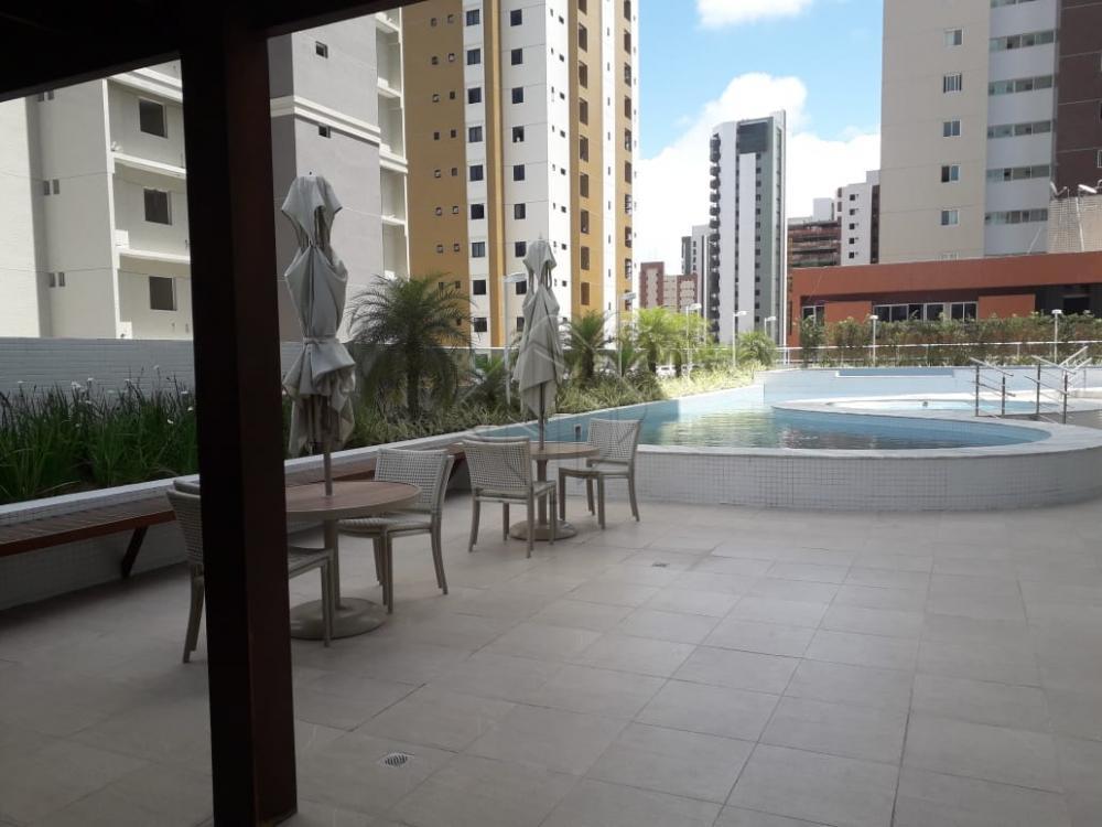 Comprar Apartamento / Padrão em João Pessoa apenas R$ 1.300.000,00 - Foto 34