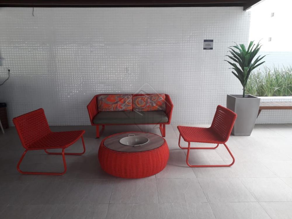 Comprar Apartamento / Padrão em João Pessoa apenas R$ 1.300.000,00 - Foto 36