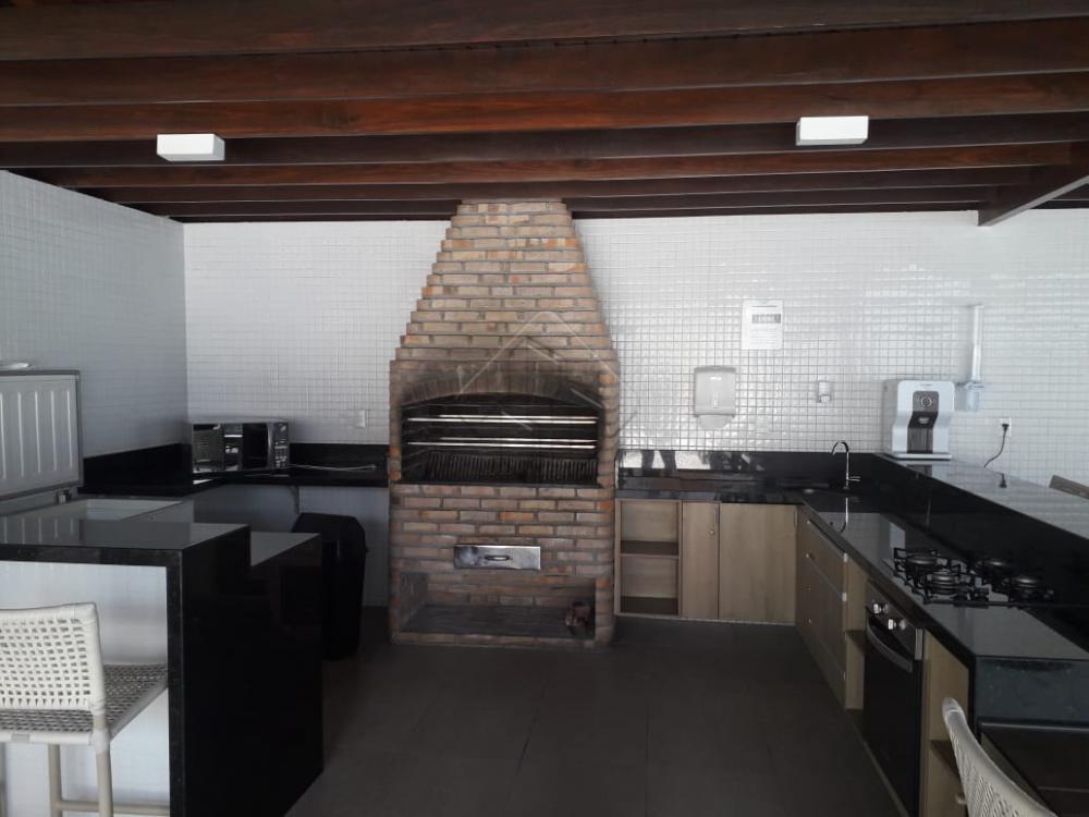 Comprar Apartamento / Padrão em João Pessoa apenas R$ 1.300.000,00 - Foto 39