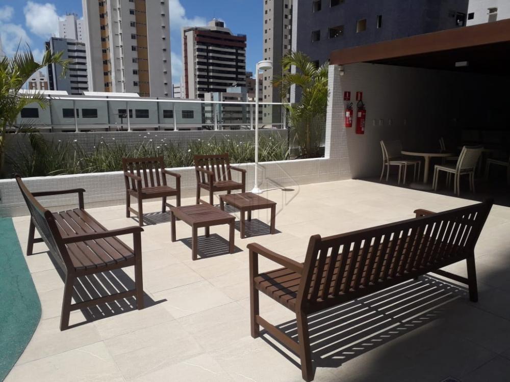 Comprar Apartamento / Padrão em João Pessoa apenas R$ 1.300.000,00 - Foto 41