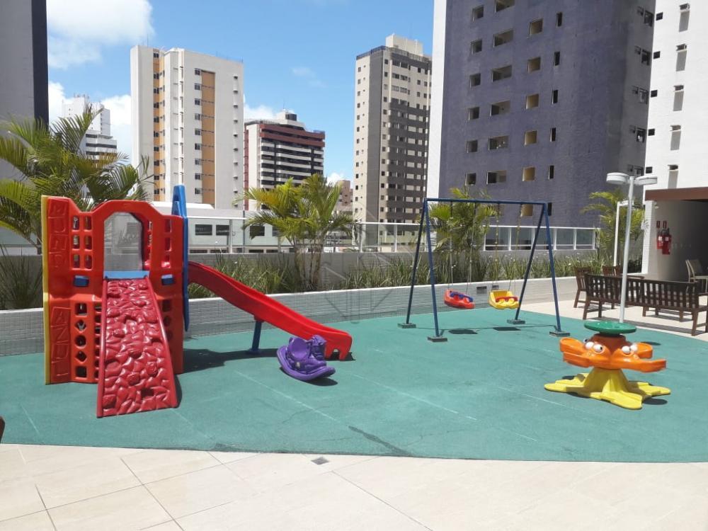 Comprar Apartamento / Padrão em João Pessoa apenas R$ 1.300.000,00 - Foto 43