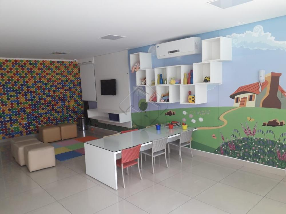 Comprar Apartamento / Padrão em João Pessoa apenas R$ 1.300.000,00 - Foto 53