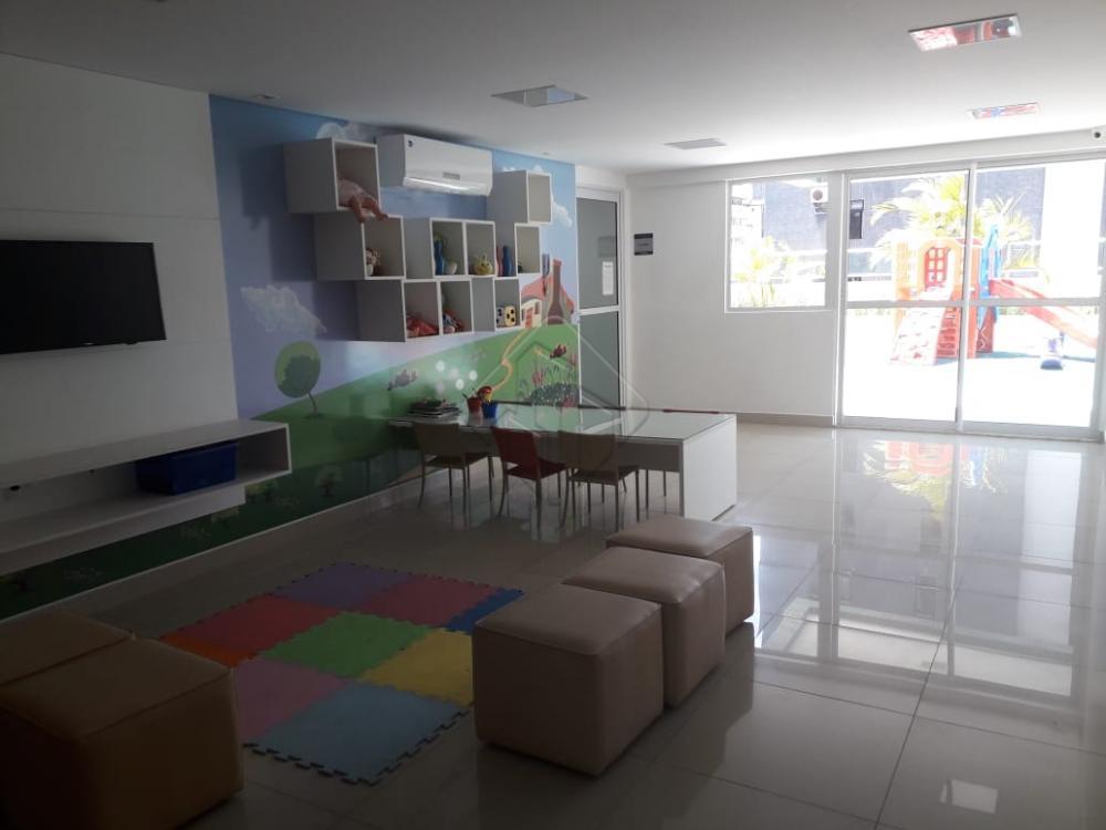 Comprar Apartamento / Padrão em João Pessoa apenas R$ 1.300.000,00 - Foto 54