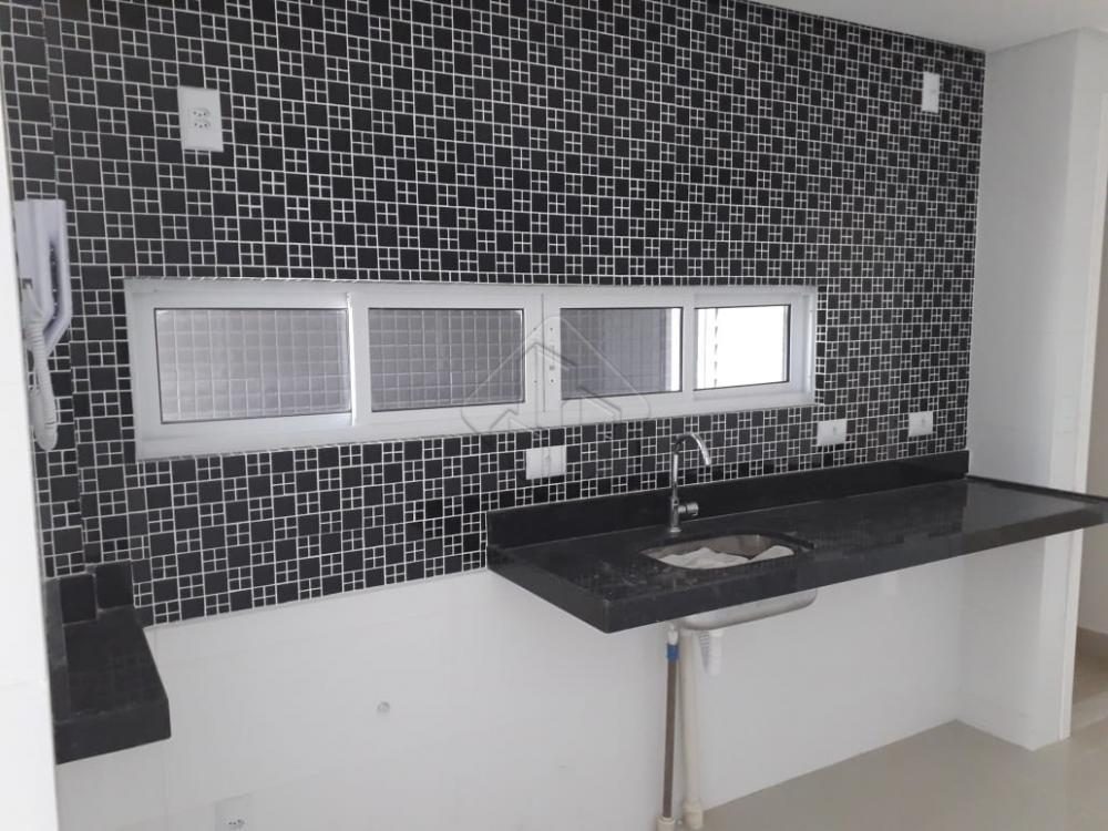Comprar Apartamento / Padrão em João Pessoa apenas R$ 1.300.000,00 - Foto 56