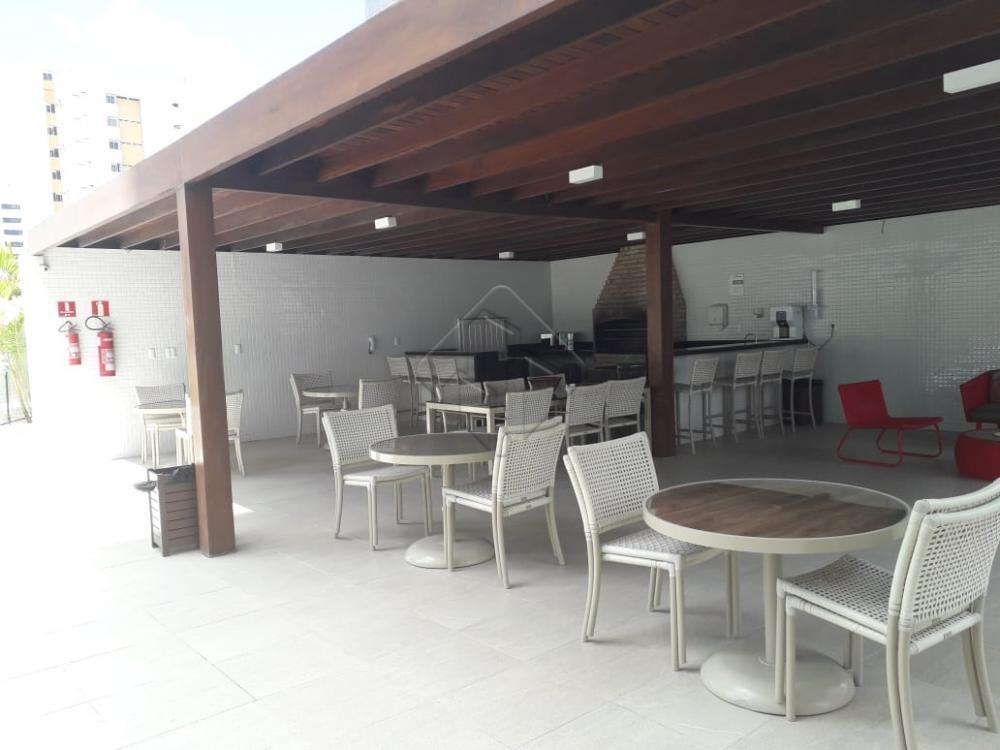 Comprar Apartamento / Padrão em João Pessoa apenas R$ 1.300.000,00 - Foto 57
