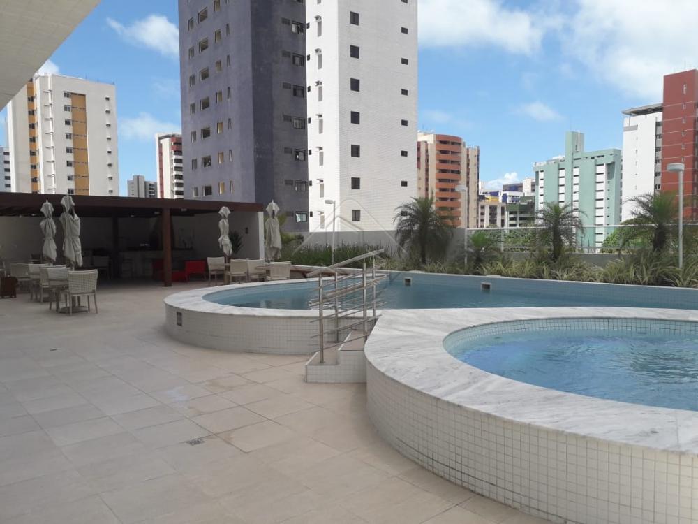 Comprar Apartamento / Padrão em João Pessoa apenas R$ 1.300.000,00 - Foto 59