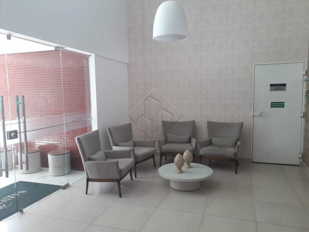 Comprar Apartamento / Padrão em João Pessoa apenas R$ 1.300.000,00 - Foto 18