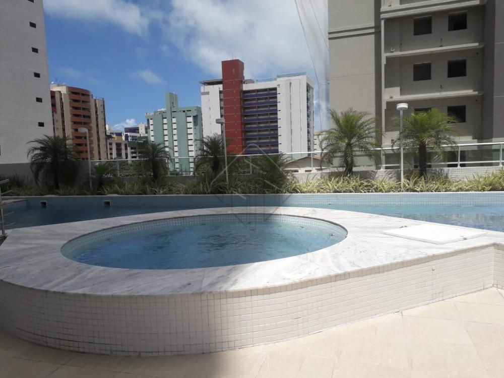 Comprar Apartamento / Padrão em João Pessoa apenas R$ 1.300.000,00 - Foto 62