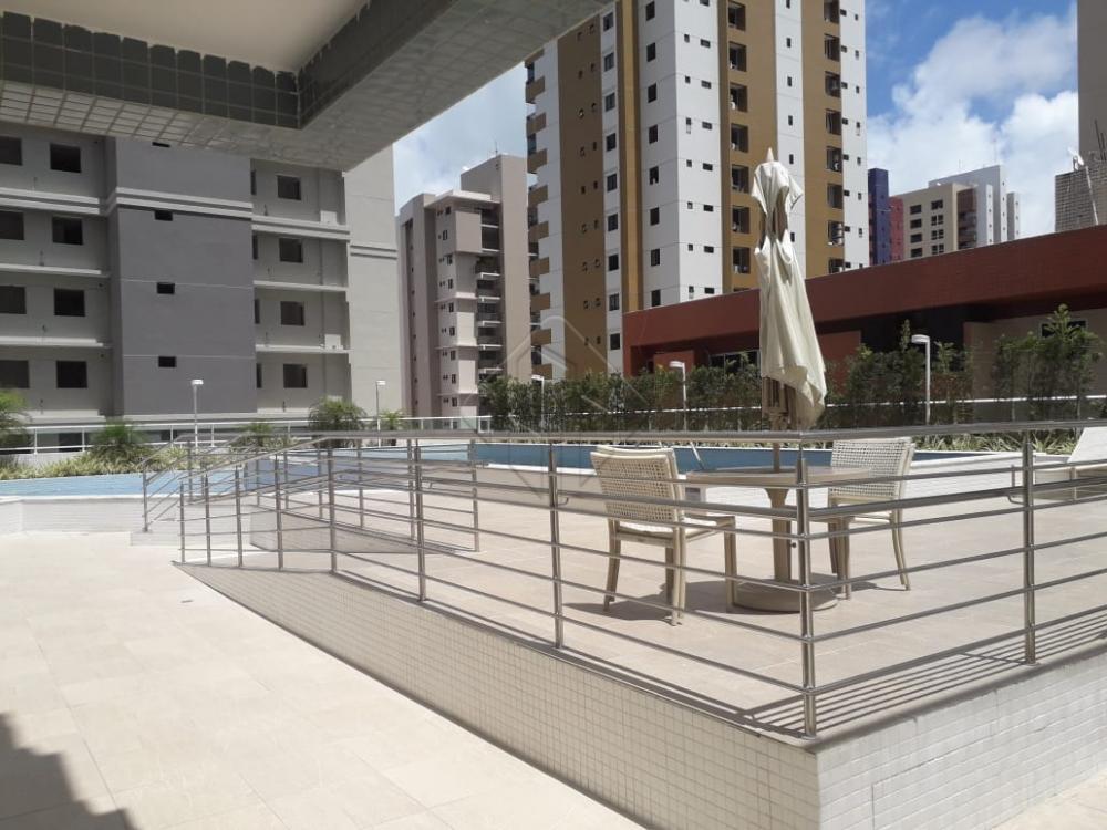 Comprar Apartamento / Padrão em João Pessoa apenas R$ 1.300.000,00 - Foto 63