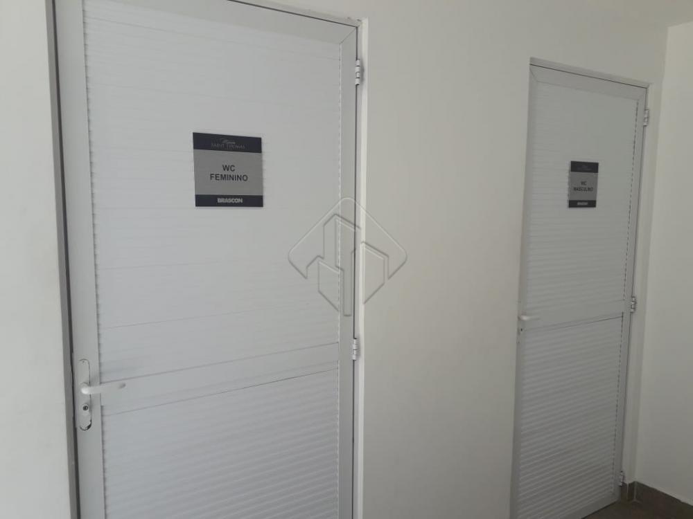 Comprar Apartamento / Padrão em João Pessoa apenas R$ 1.300.000,00 - Foto 64